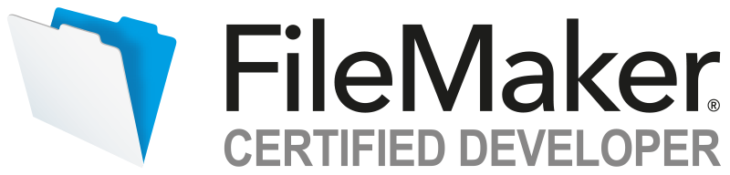 fmp certified developer