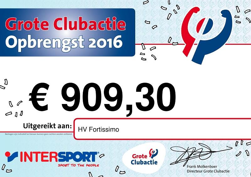 cheque_opbrengst_groteclubactie_2016