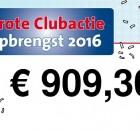 clubactie_2016_440x324