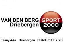 Sport2000 640x480