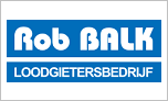 BalkRob150x90
