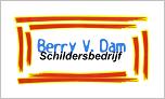 DamBerryvan150x90