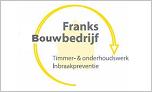 FranksBouwbedrijf 150x90