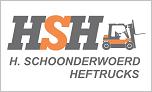 HSH 150x90