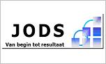 JODS 150x90