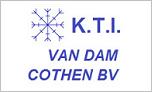 KTI 150x90