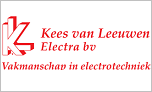 LeeuwenKeesv 150x90
