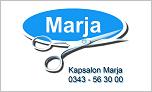 Marja 150x90