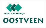 Oostveen 150x90