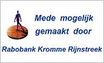 Rabobank 150x90