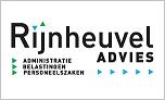 Rijnheuvel 150x90