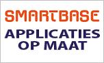 Smartbase 150x90