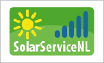SolarserviceNL 150x90