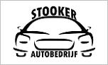 Stooker 150x90