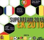 Superteam-2015