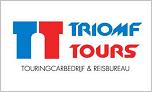 TriomfTours 150x90