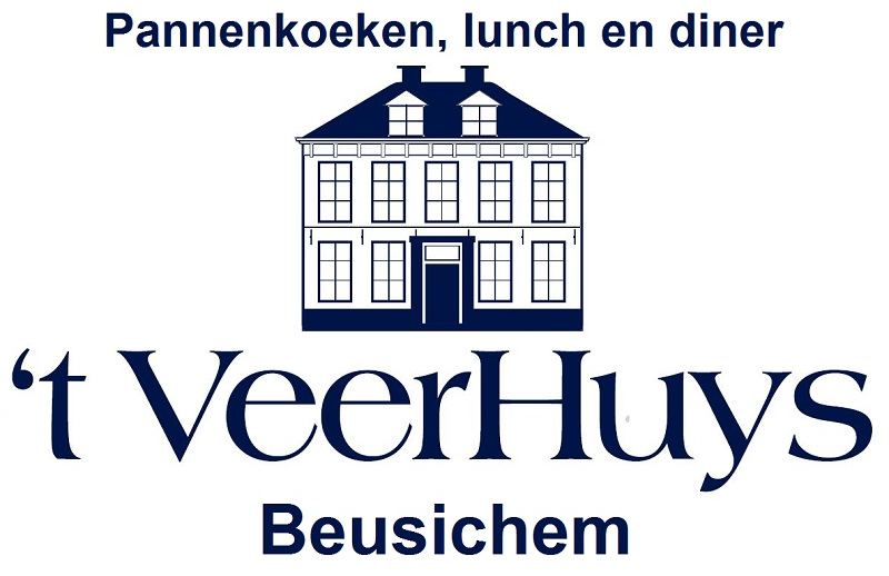 Veerhuys-site.png