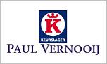 VernooijPaul 150x90