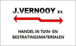 VernooyJ 150x90