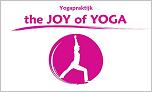 yogathejoyof-150x90-border