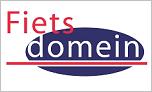 fietsdomein logo