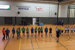 Bentelo_Fortissimo_1200