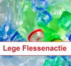 Legeflessenactie_site