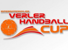 Verler_HC_593x390