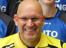 Willem_Jan_Ruder