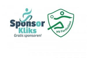 sponsorkliks_uitgelicht1