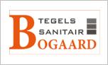 Bogaard 150x90 border