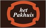 Pakhuis 150x90 border