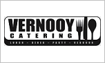 Vernooy_catering_150x90 licht