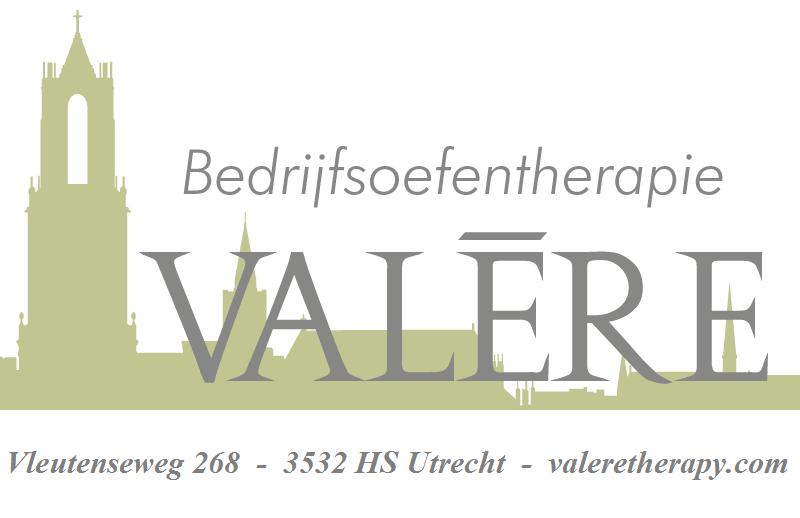 VALERE-logo-site.png