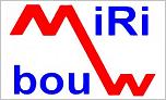 miribouw 150x90 border