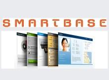 smartbase_440x324