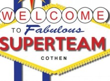 superteam_uitgelicht