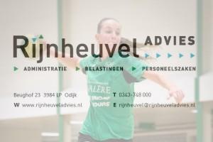 Rijnheuvel_uitgelicht