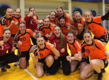 Oranje_U17