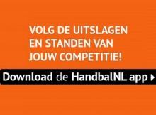 HandbalNL_app_