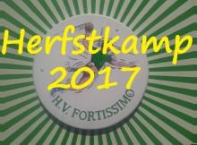 Herfstkamp_2017