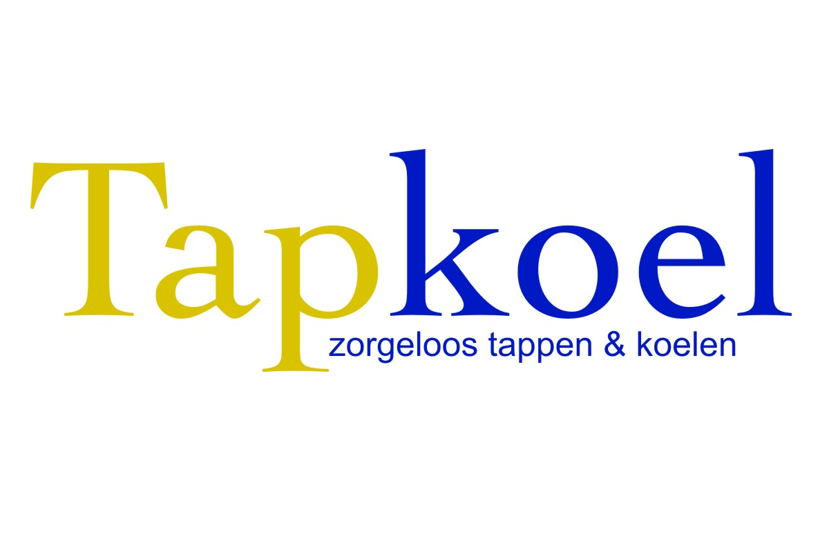 Tapkoel-site-1200x777.png
