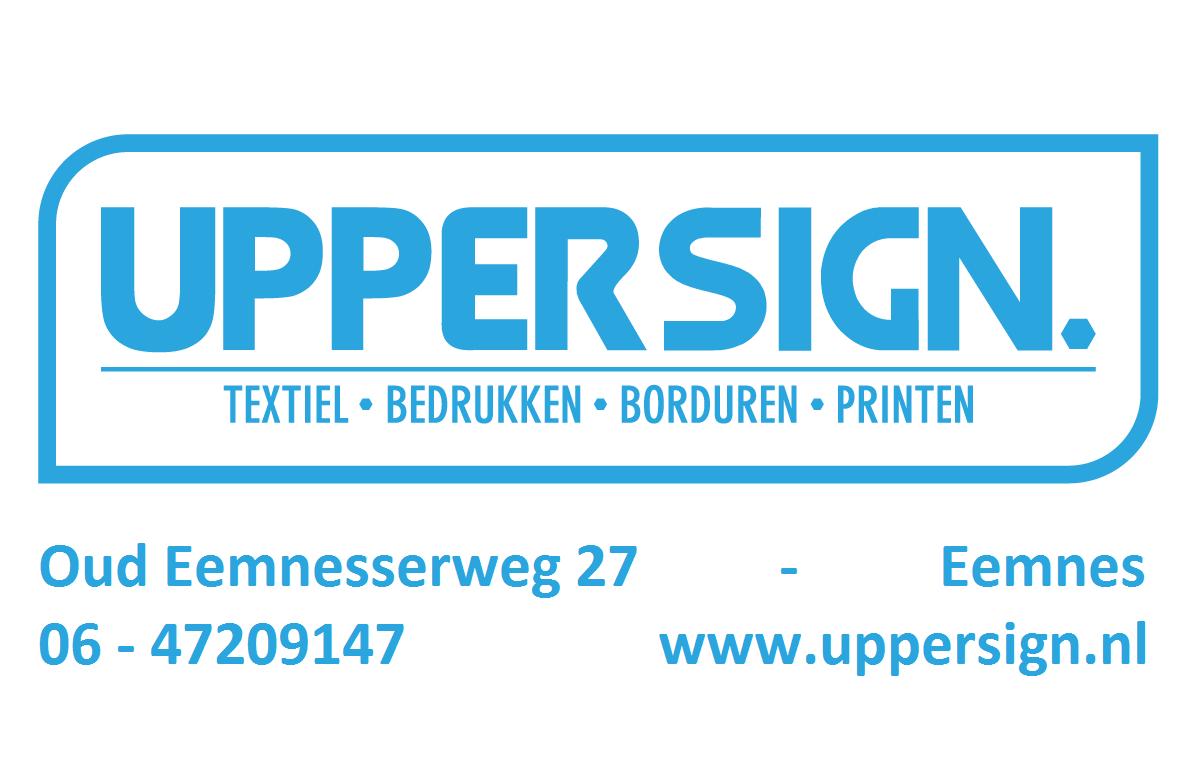 Uppersign-1200x777-tekst-blauw.png