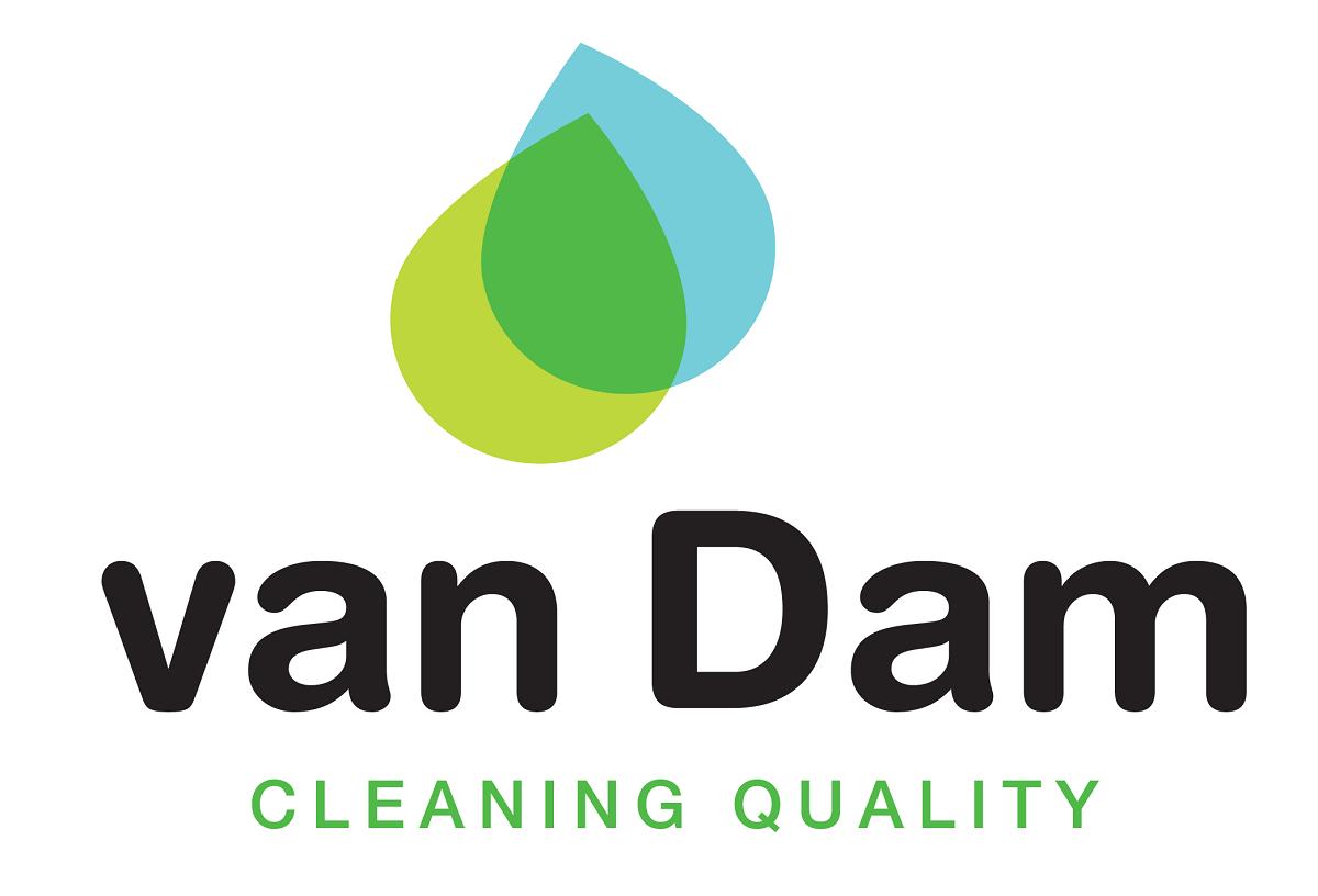 Van-Dam-Bodegraven-logo-1200x816.png