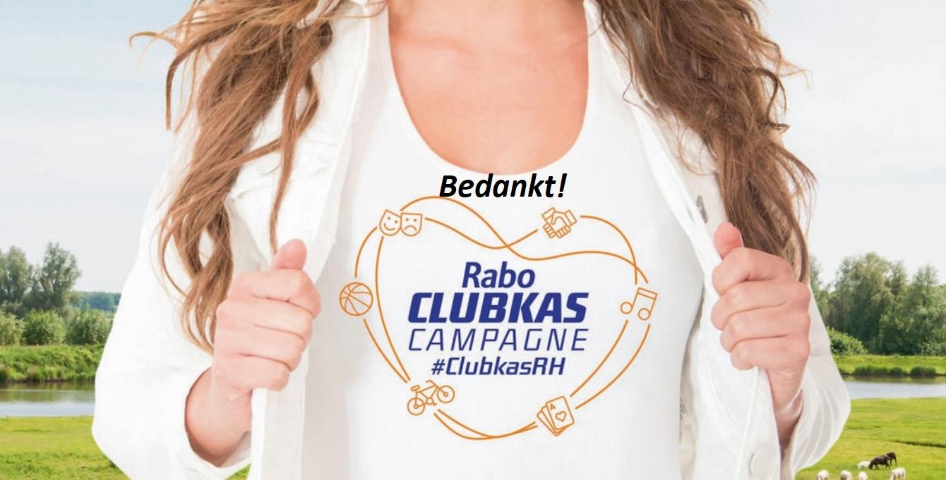 Rabo_clubkas_campagne!