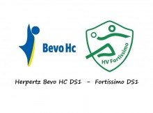 Bevo_DS1_uitgelicht