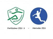 DS1_Hercules_uitgelicht