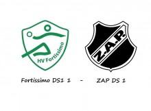 DS1_ZAP_uitgelicht