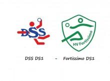 DSS_DS1_uitgelicht
