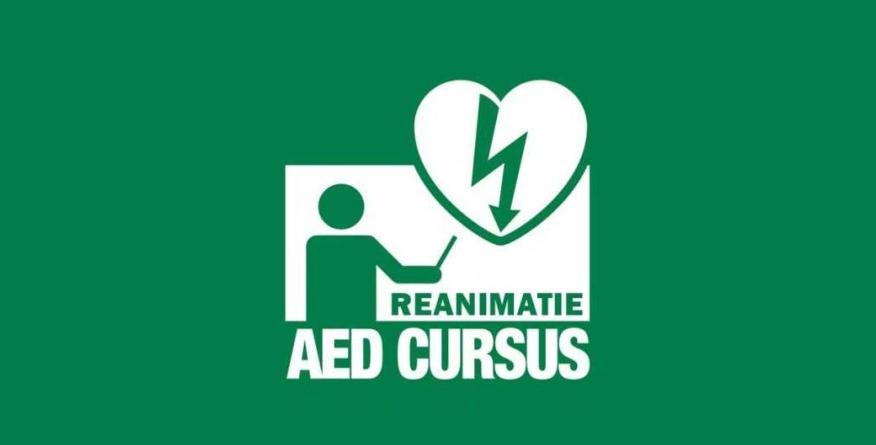 Reanimatiecursus_uitgelicht